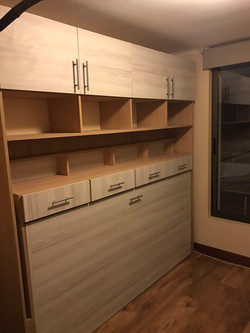 Kamasypetacas_camasplegables_dormitorio (203)