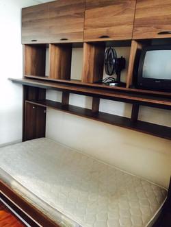 Kamasypetacas_camasplegables_dormitorio (532)