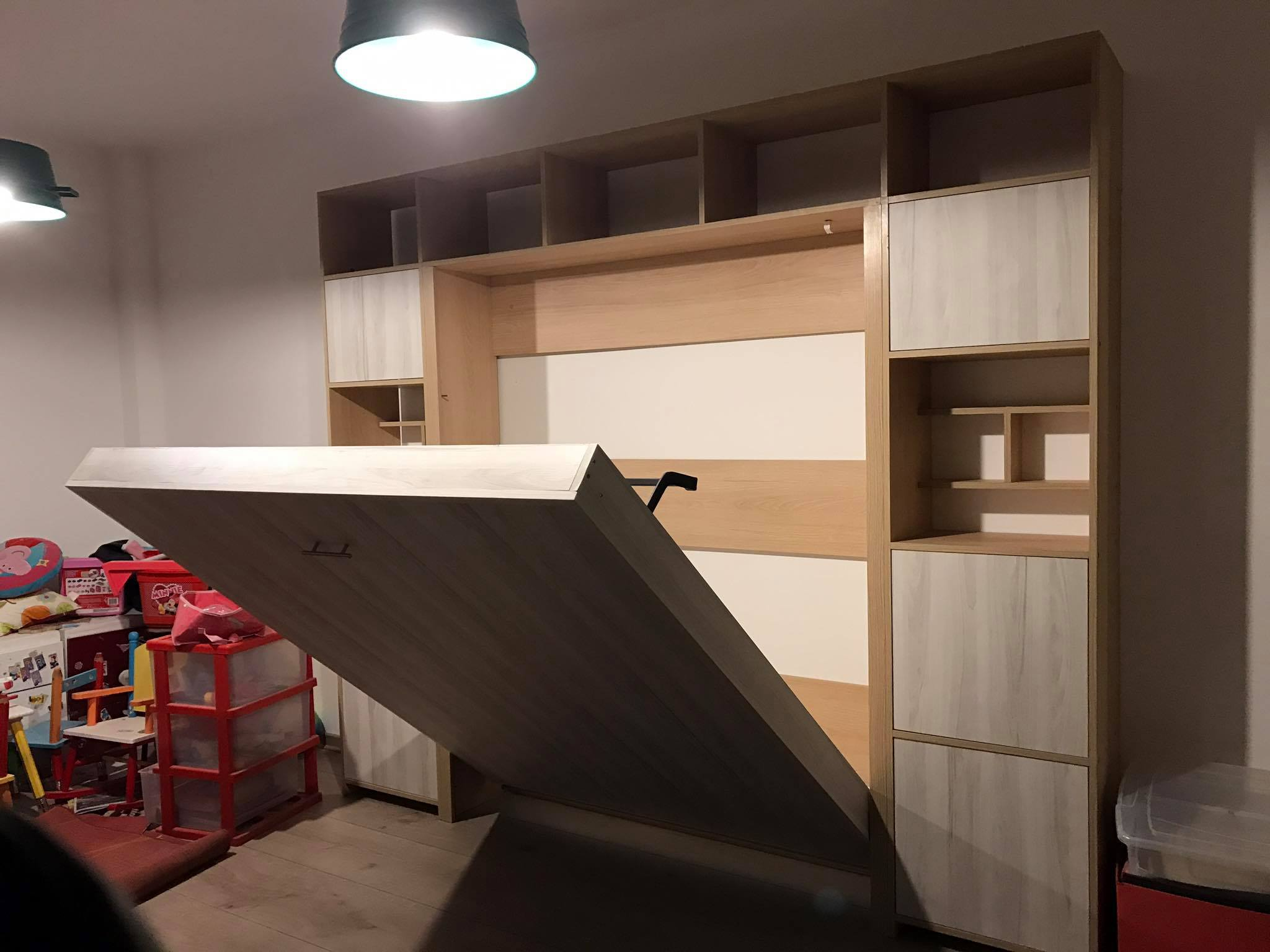 Kamasypetacas_camasplegables_dormitorio (209)