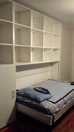 Kamasypetacas_camasplegables_dormitorio (424)