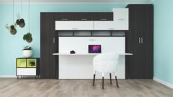 escritorio-dinamico-1-plaza-y-media