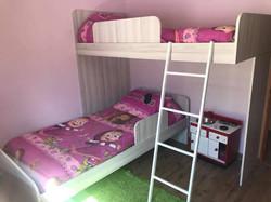 Kamasypetacas_camasplegables_dormitorio (9)