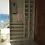 Thumbnail: Closet