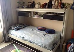 Kamasypetacas_camasplegables_dormitorio (355)