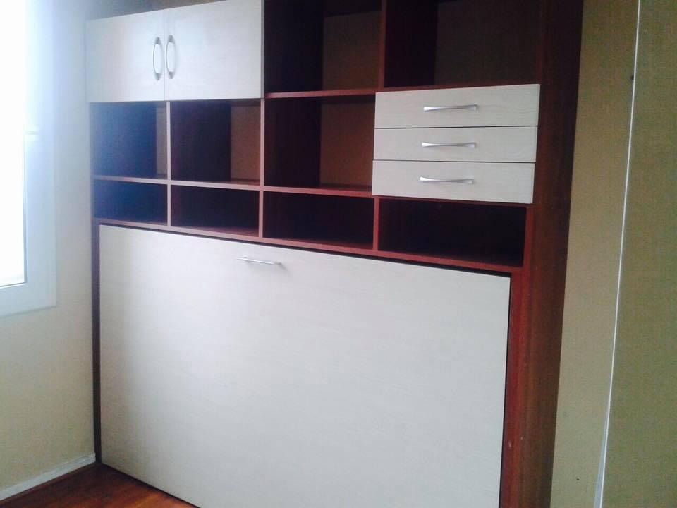 Kamasypetacas_camasplegables_dormitorio (44)