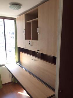 Kamasypetacas_camasplegables_dormitorio (274)