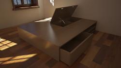 mueble-a-medida-personalizado-15