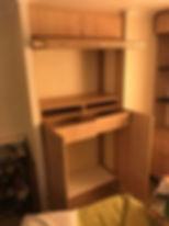 mueble closet a medida (5).jpg