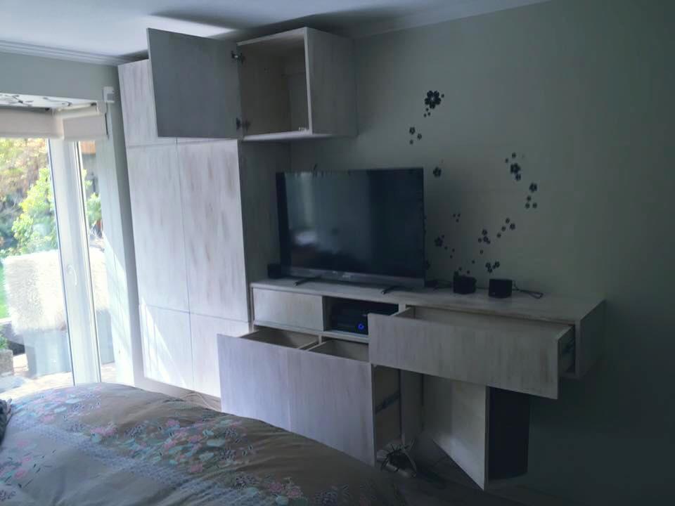 Kamasypetacas_Living (61)