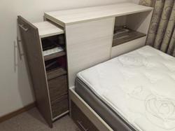 Kamasypetacas_camasplegables_dormitorio (436)