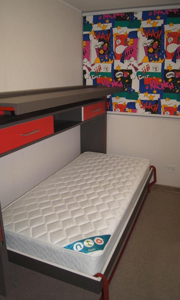 Kamasypetacas_camasplegables_dormitorio (583)