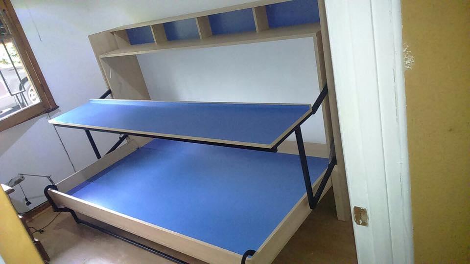 Kamasypetacas_camasplegables_dormitorio (276)