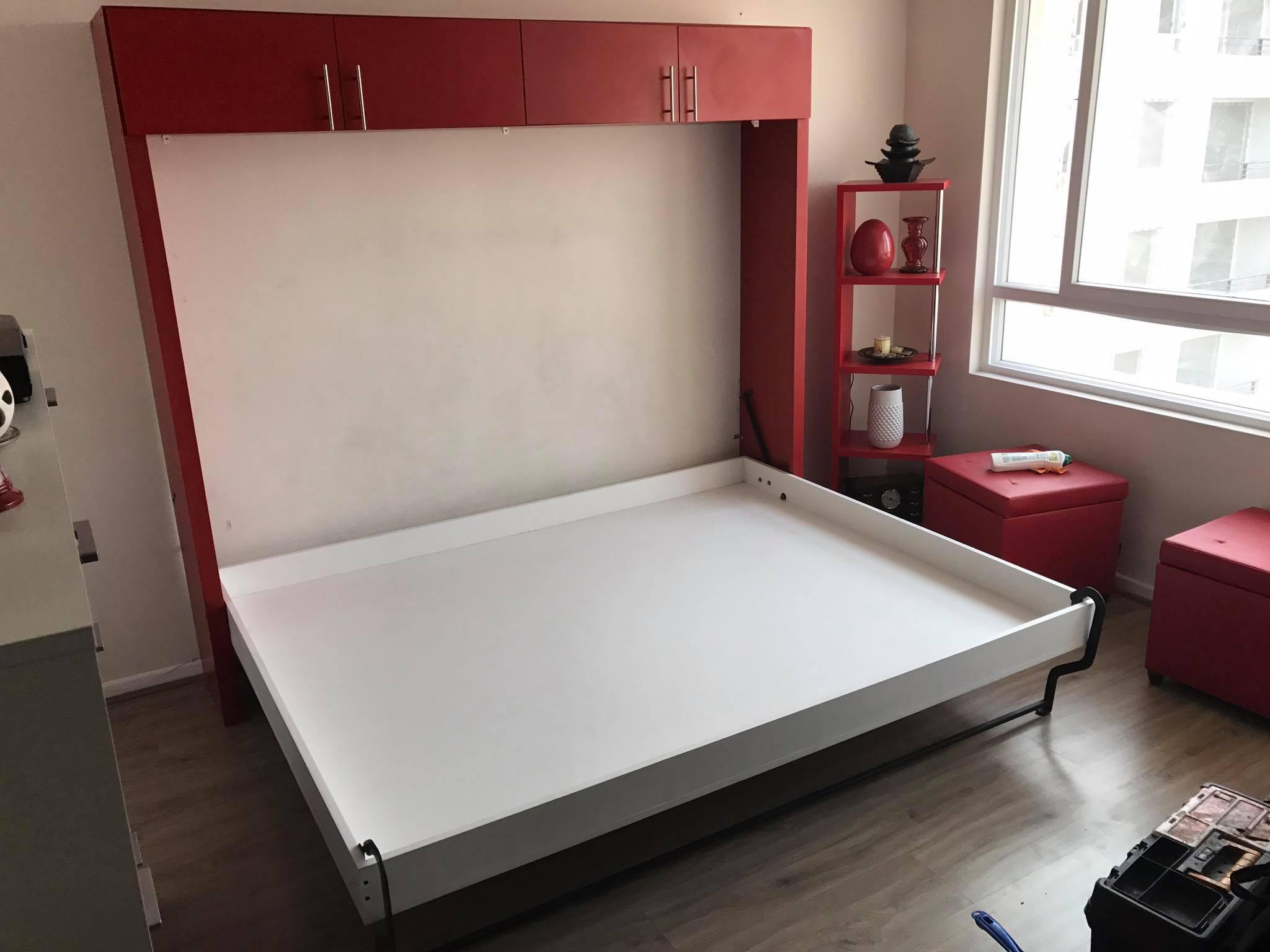 Kamasypetacas_camasplegables_dormitorio (195)