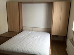 Kamasypetacas_camasplegables_dormitorio (318)