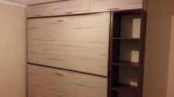 Kamasypetacas_camasplegables_dormitorio (421)