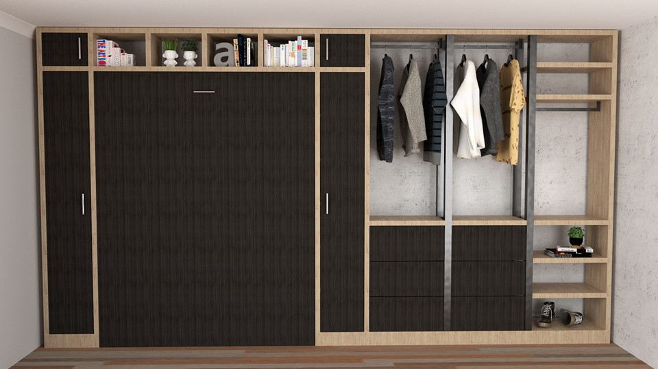 cama-plegable-con-closet