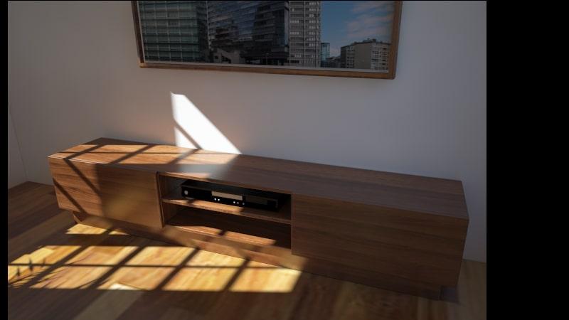 mueble-a-medida-personalizado-14