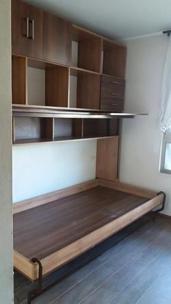 Kamasypetacas_camasplegables_dormitorio (383)