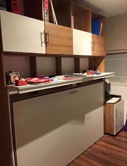 Kamasypetacas_camasplegables_dormitorio (350)