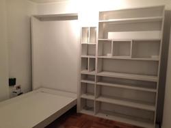 Kamasypetacas_camasplegables_dormitorio (511)