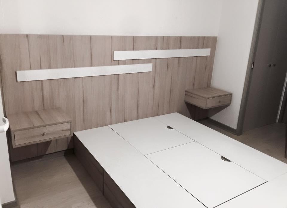 Kamasypetacas_camasplegables_dormitorio (368)