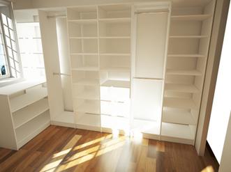 Camas plegables, camas abatibles, Cama escritorio, camas plegables para espacios pequeños, muebles de cocina, muebles para espacios reducidos, optimizacion de espacios, espacios funcionales, muebles inteligentes, literas abatibles, muebles para ahorrar espacio, muebles funcionales a medida, servicio de diseño y decoracion, fabrica de muebles a medida, fabricacion de muebles a medida, Camas con escritorio abatible, fabrica de muebles de cocina a medida, cocinas a medida, cocinas especiales