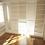 Thumbnail: Muebles personalizados