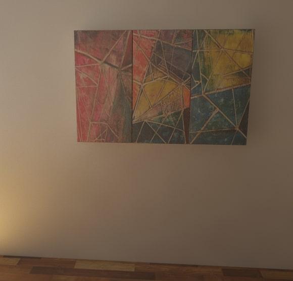 mueble-a-medida-personalizado-5