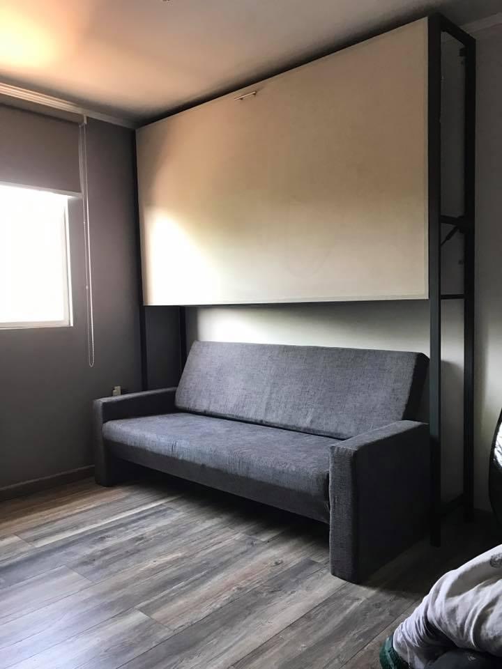 Kamasypetacas_camasplegables_dormitorio (221)