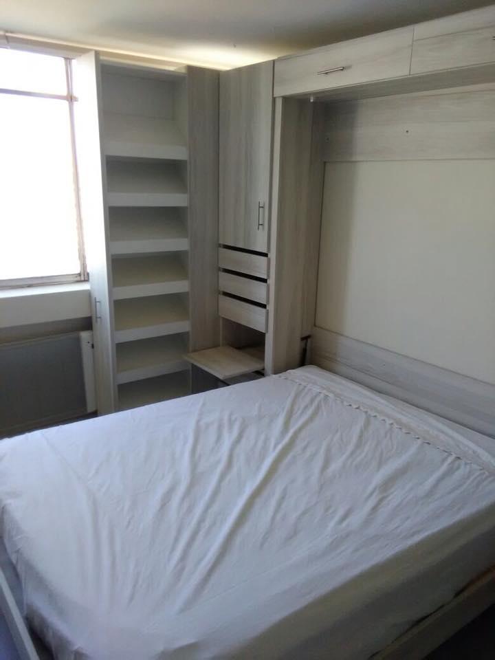Kamasypetacas_camasplegables_dormitorio (18)
