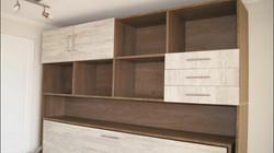 Kamasypetacas_camasplegables_dormitorio (576)