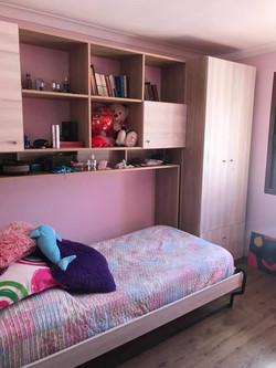 Kamasypetacas_camasplegables_dormitorio (10)