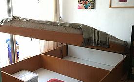 mueble cama cajones 7.jpg