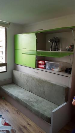 Kamasypetacas_camasplegables_dormitorio (426)