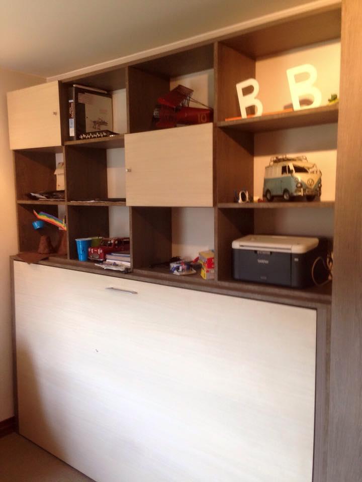 Kamasypetacas_camasplegables_dormitorio (398)