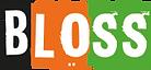 logo bloss