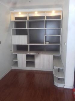 Kamasypetacas_camasplegables_dormitorio (8)