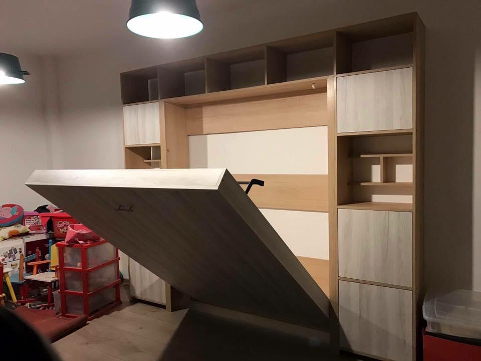 Kamasypetacas_camasplegables_dormitorio (109)