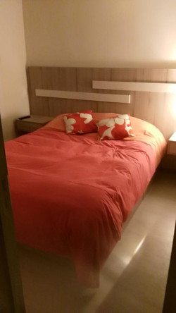 Kamasypetacas_camasplegables_dormitorio (366)