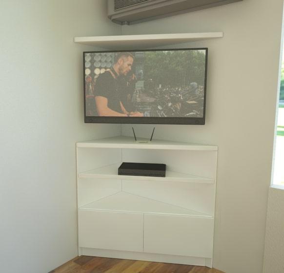 mueble-a-medida-personalizado-4