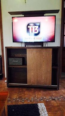 TV Lift K3 32-42