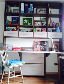 Kamasypetacas_estudios (68)