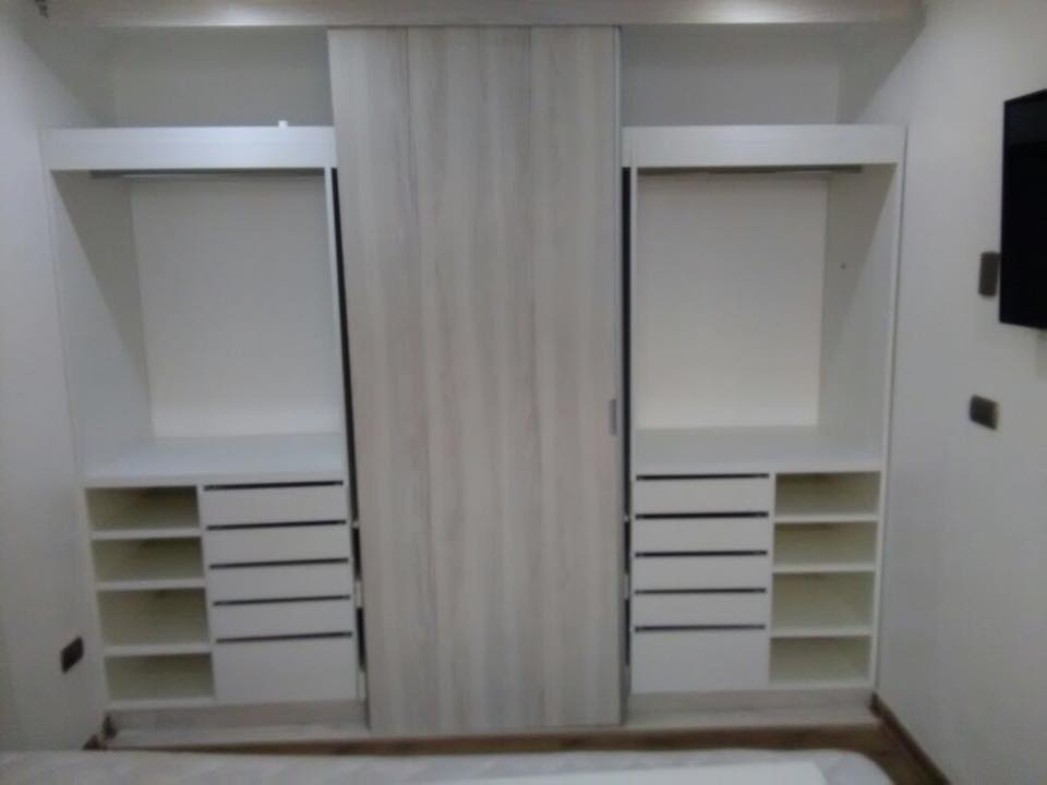 Kamasypetacas_closet (9)