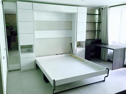 Kamasypetacas_camasplegables_dormitorio (348)