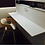 Thumbnail: Cama escritorio abatible 1.5 plazas