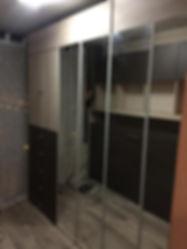 mueble closet a medida (3).jpg