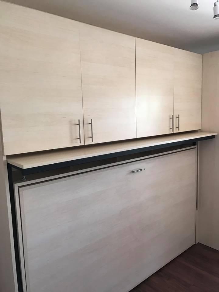 Kamasypetacas_camasplegables_dormitorio (236)