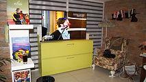 muebles para tv (5).jpg