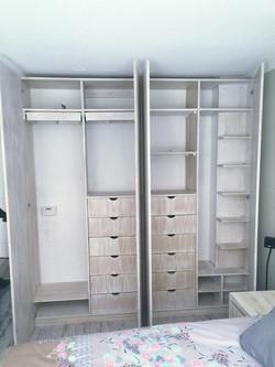 Kamasypetacas_closet (24)