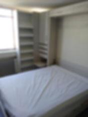 mueble cama plegable (77).jpg